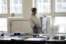 The Danish Design School
