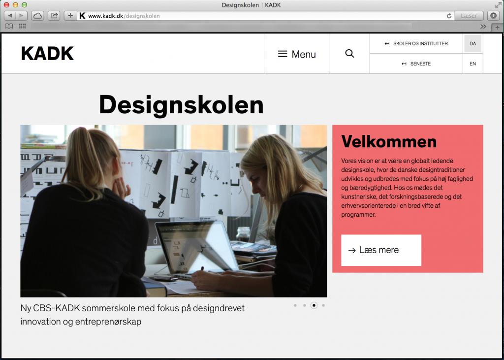 dkds_web