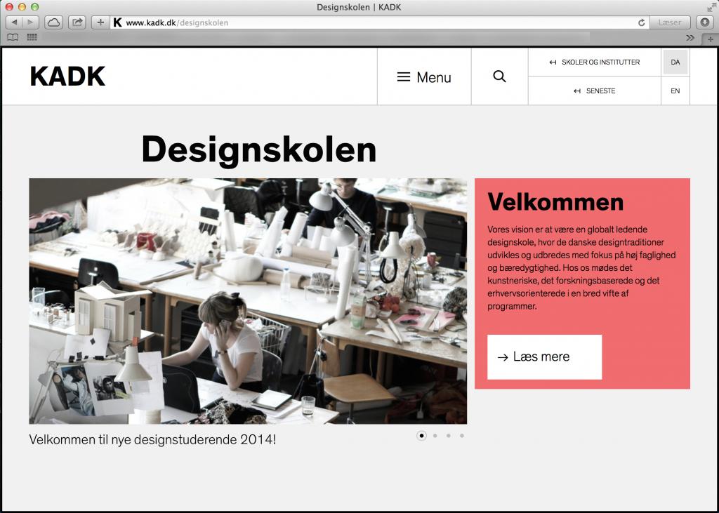 dkds_web2