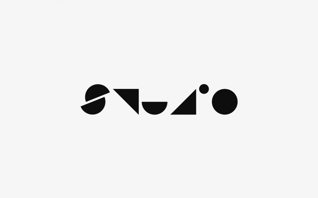 studio_logo_final2