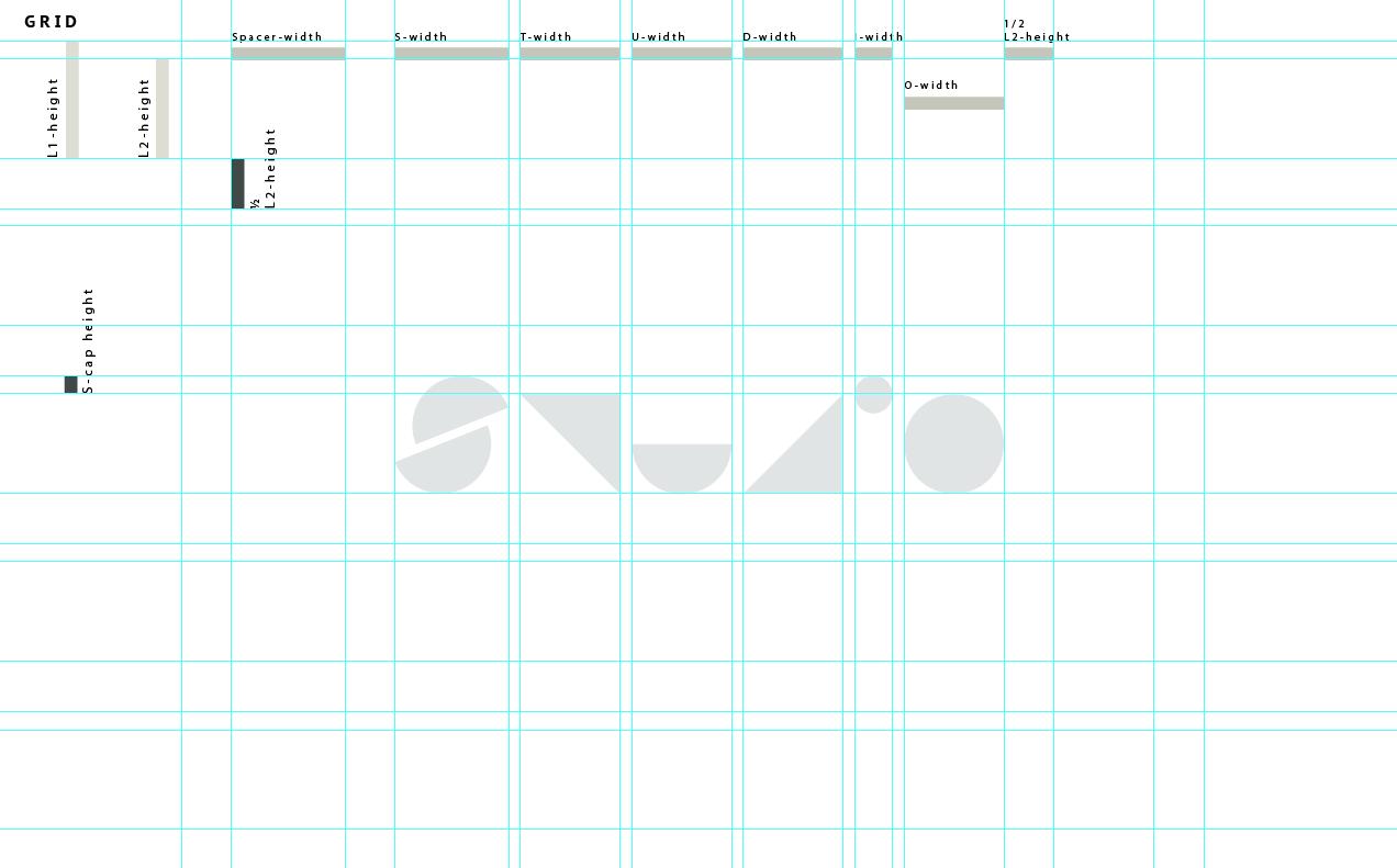 studio_logo_grid