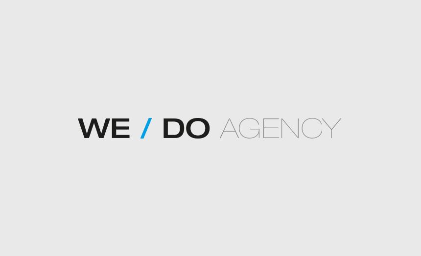 we-do_logo