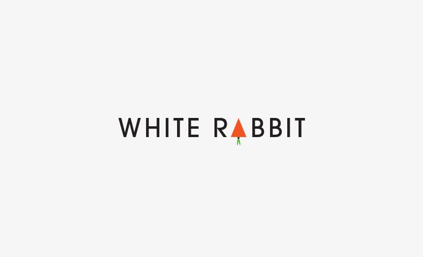 white-rabbit-logotype