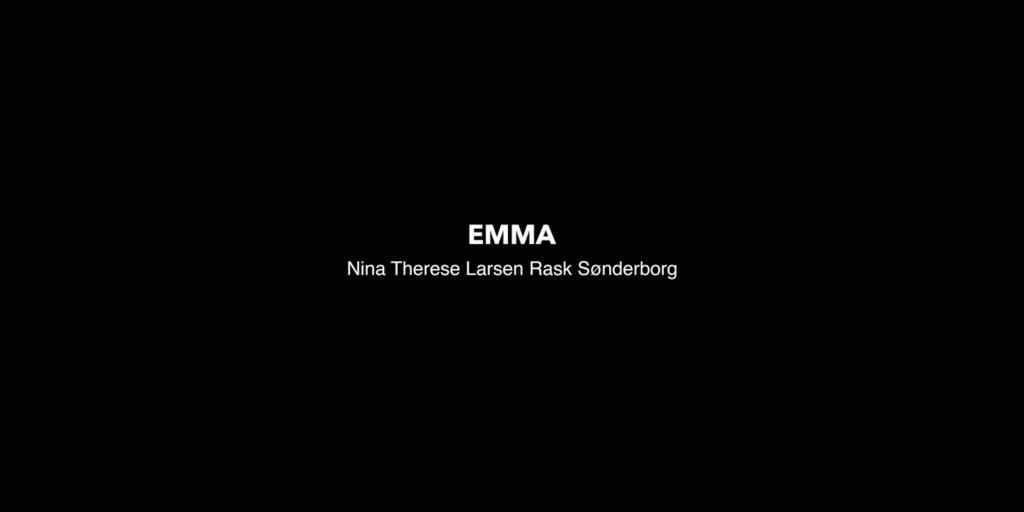 emmafimemma_actors
