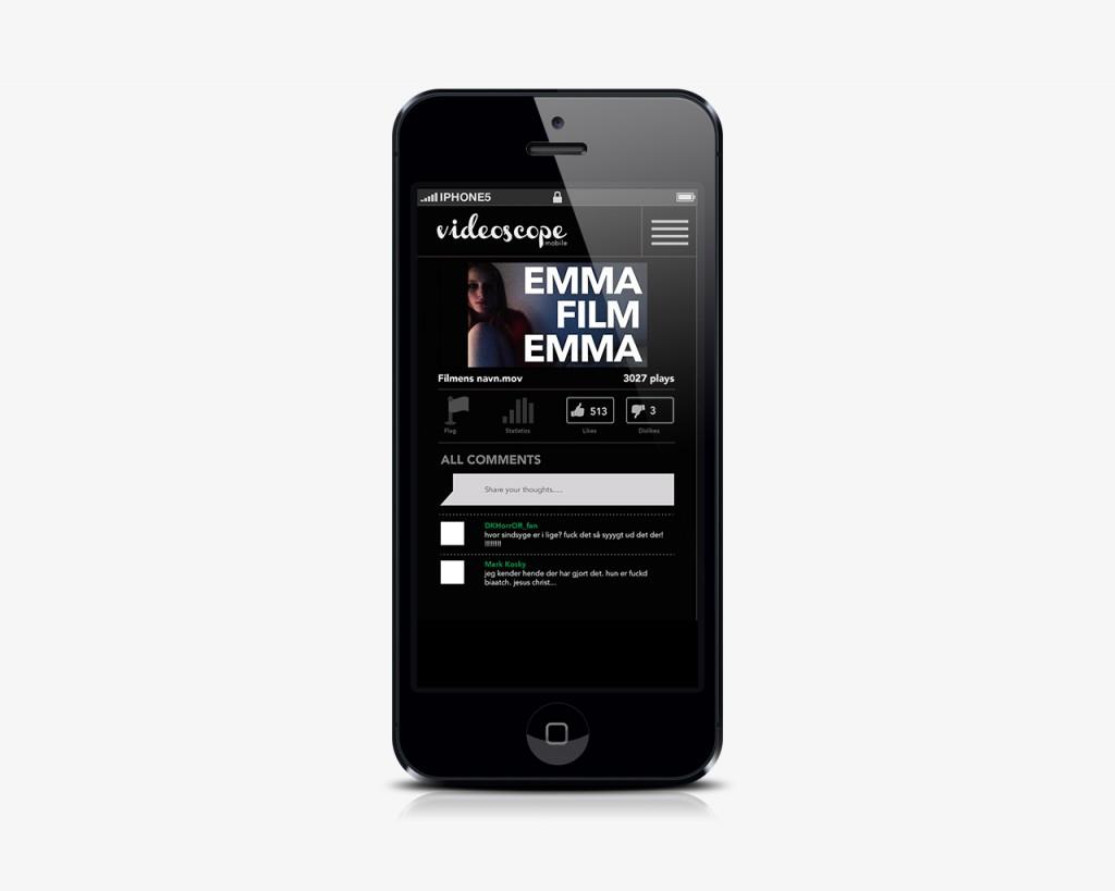 mockup_iphone-thumb