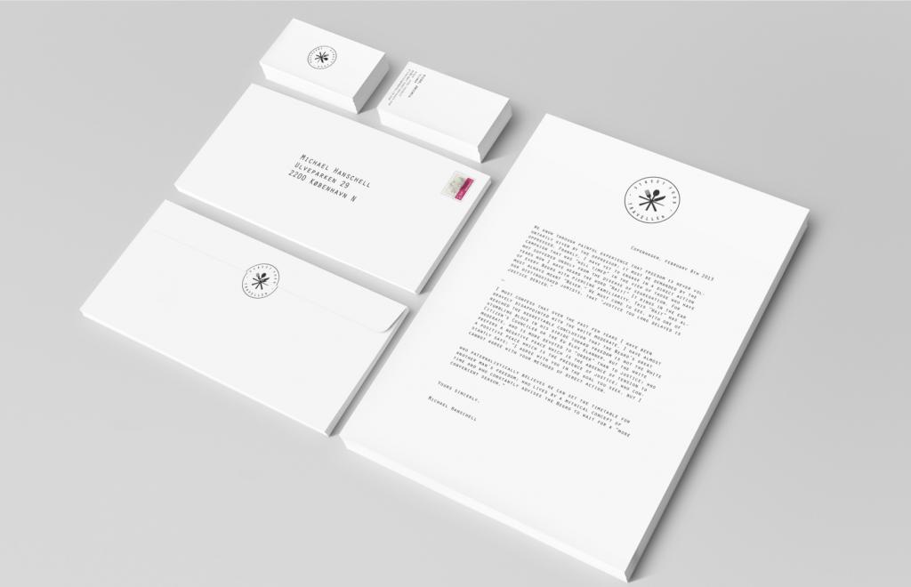 stf_paperline