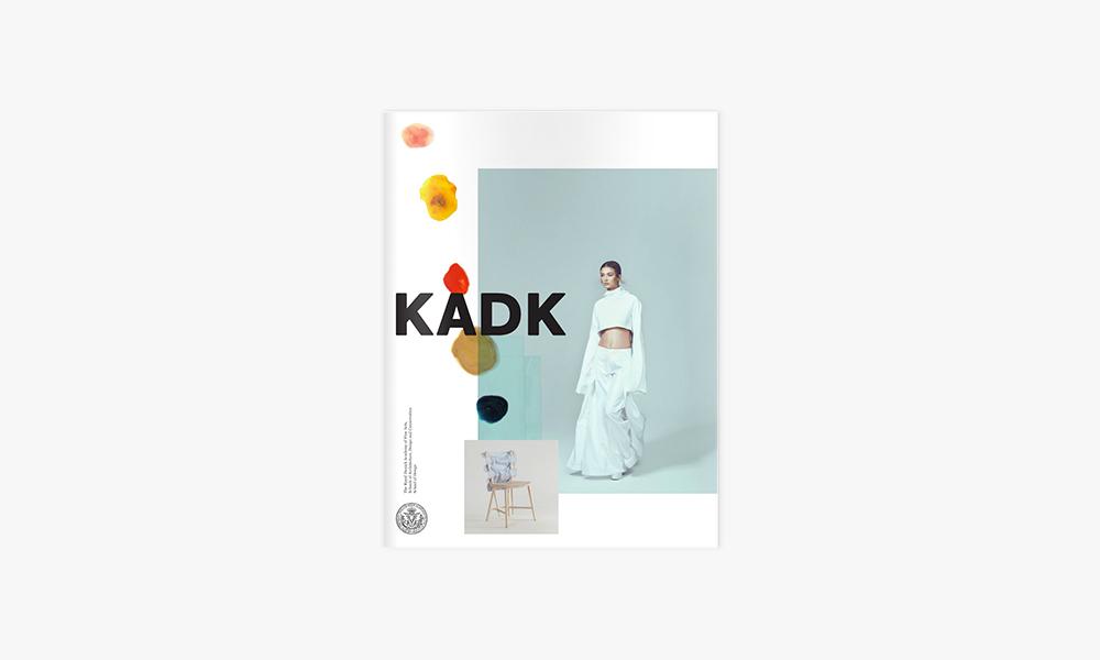 KADK_1