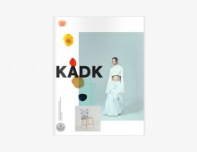 KADK – The School Of Design